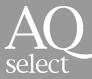 AQselect Logo